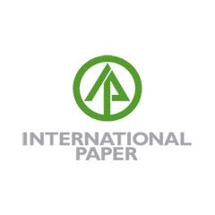 ineternational-paper-200