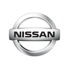 nissan2-200