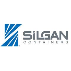 silgan-200