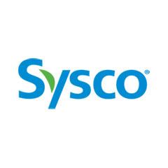 sysco-200