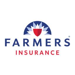Farmers_Logo